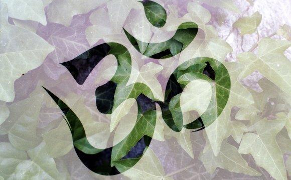 ом медитация завод духовные