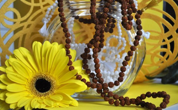 Что дает духовная практика