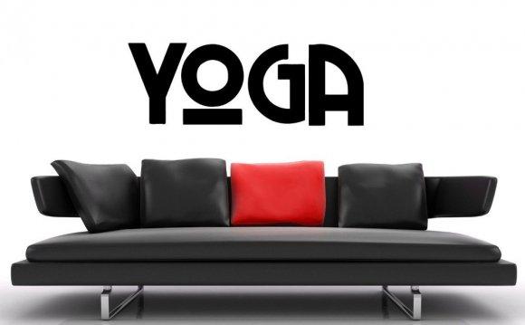 Индус йога дзен медитация