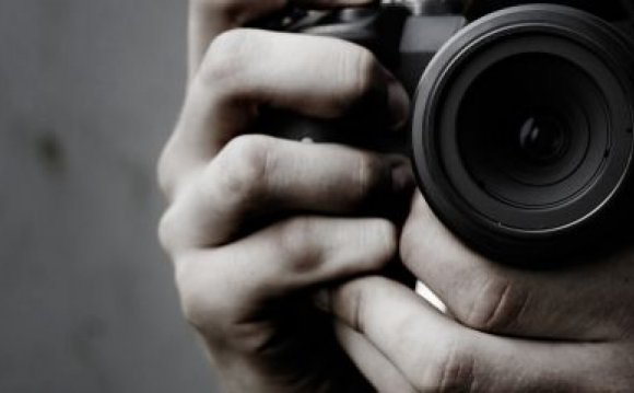 Фотография и ее влияние на