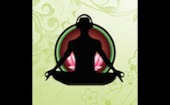 Гипнотические Медитации в App