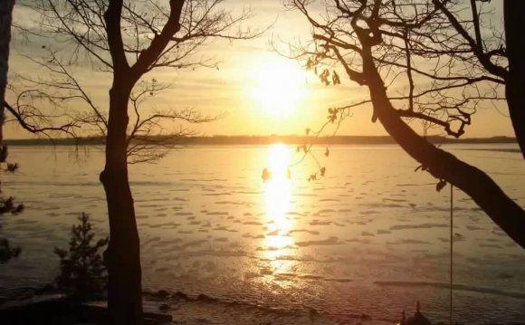 Медитация на свет - Учения и