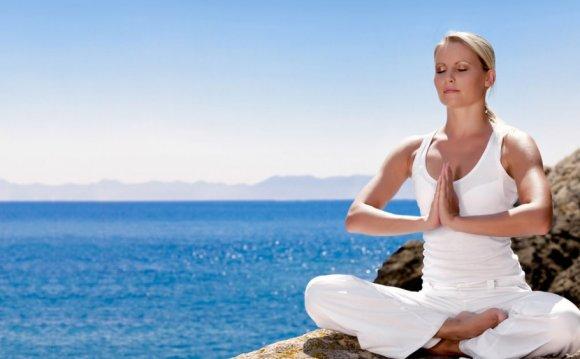 Полезные советы по медитации