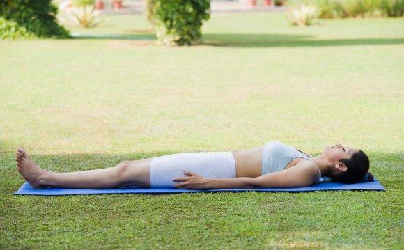 сна или сон для медитации?